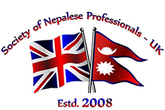 Society of Nepalese Professionals - UK